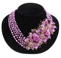 Beaded Fashion Jewellery