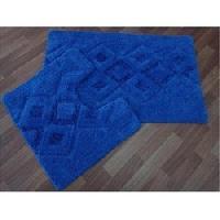 Tufted Bath mat