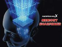 Memory Sharpener