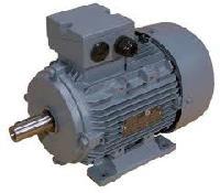 Used Heavy Electric Motors