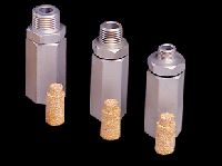 Arrow Pneumatic Air Tool Filters