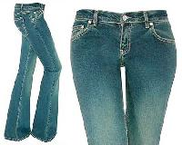 Jeans  - 02