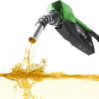 Diesel Engine Fuel