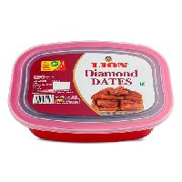 DIAMOND DATES