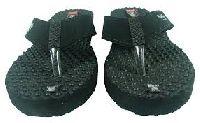 Mcr Footwear