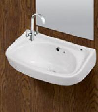 Mini Wash Basin