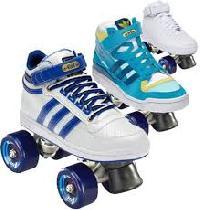 Skates Shoe
