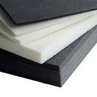 LDPE Foam Sheets