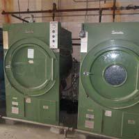 Used Tumble Dryer