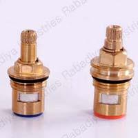Brass Bathroom Fittings Manufacturers Suppliers Exporters In India
