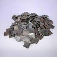 Zinc Flakes