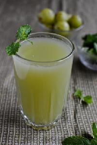 Pure Amla Juice