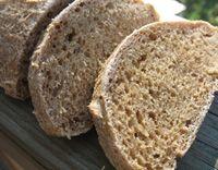 Health Breads