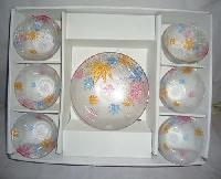 Pudding Set