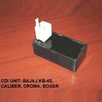 Analog CDI Unit