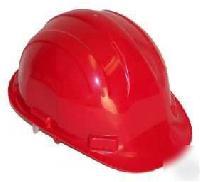 Industrial Cap