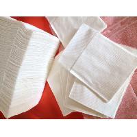 Tissue Napkins