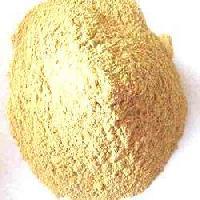 Incense Stick Jigat Powder