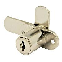 Glass Door Hardware Lock