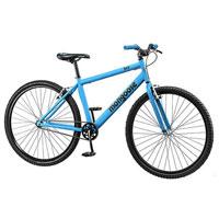 Single Speed Mtb Bike