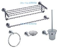 Bathroom Accessories Bangalore galvanized iron pipes offeredpavithra pipe fittings bangalore