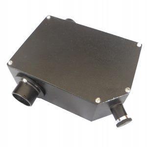 lb photometer