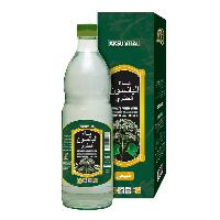 Aniseed Water Health Drink
