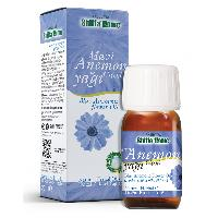 Anti Wrinkle Oil Blue Anemone Oil