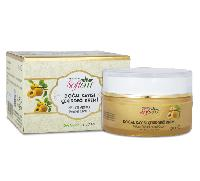 Apricot Oil Face Cream