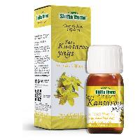 Aroma Essential Oil St John Wort Oil