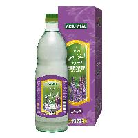 Aromatic Lavender Water Health Drink