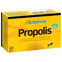 Bee Propolis Extract Vebetable