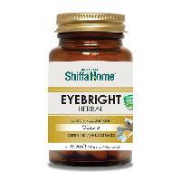 Eyebright Capsules