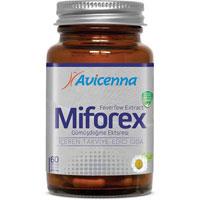 Miforex Capsules