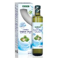 Floral Artichoke Extract Water