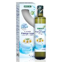 Floral Chamomile Extract Water