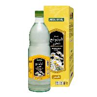 Floral Chamomile Water