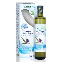 Floral Chaster Extract Water