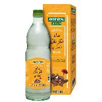Floral Clove Water