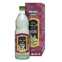 Floral Sage Water