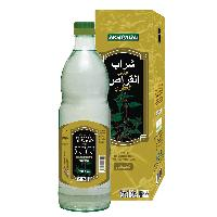 Floral Stinging Nettle Water