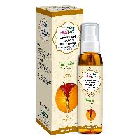 Herbal Massage Oil Anti Cellulite Natural Cosmetics