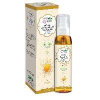 Herbal Natural Sun Tanning Oil