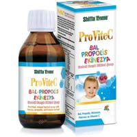 Herbal Vitamin C Syrup PROCBA