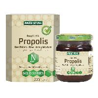 honey propolis food product