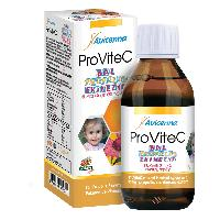 Honey Propolis Royal Jelly Echinacea Mix Ayurvedic Vitamin Syrup