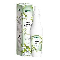 Hydrosol Tonic Jasmine Flower Water