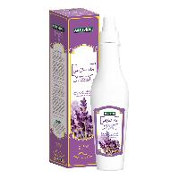 Lavender Water Spray Hydrosol
