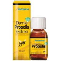 Propolis Liquid