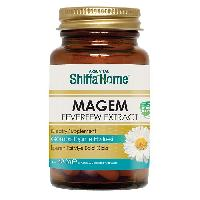 Migraine Ayurvedic Treatment Food Supplement